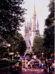 1989_August_disneyworld