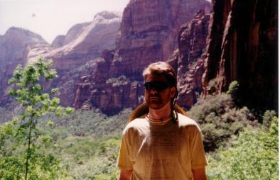 1993_Arizona0001