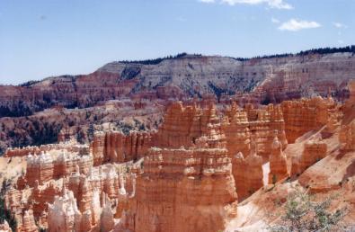 1993_Arizona0002