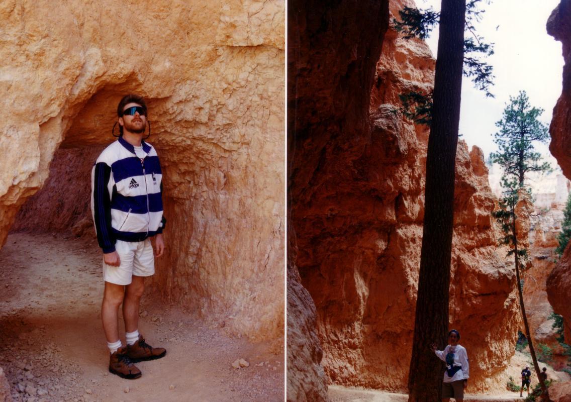 1993_Arizona0005