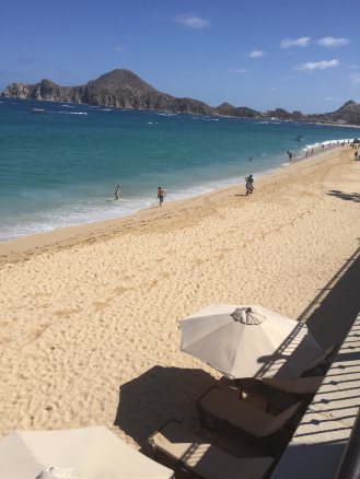 cabo_2