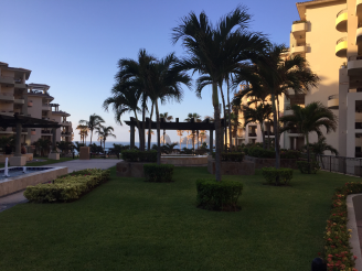 cabo_5