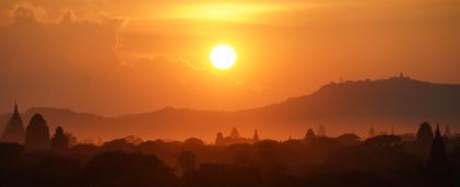 sunset_sony2