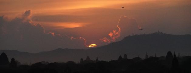 sunset_sony3